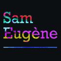 Sam Eugene
