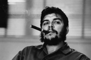 The 50th Anniversary of the Cuban Revolution