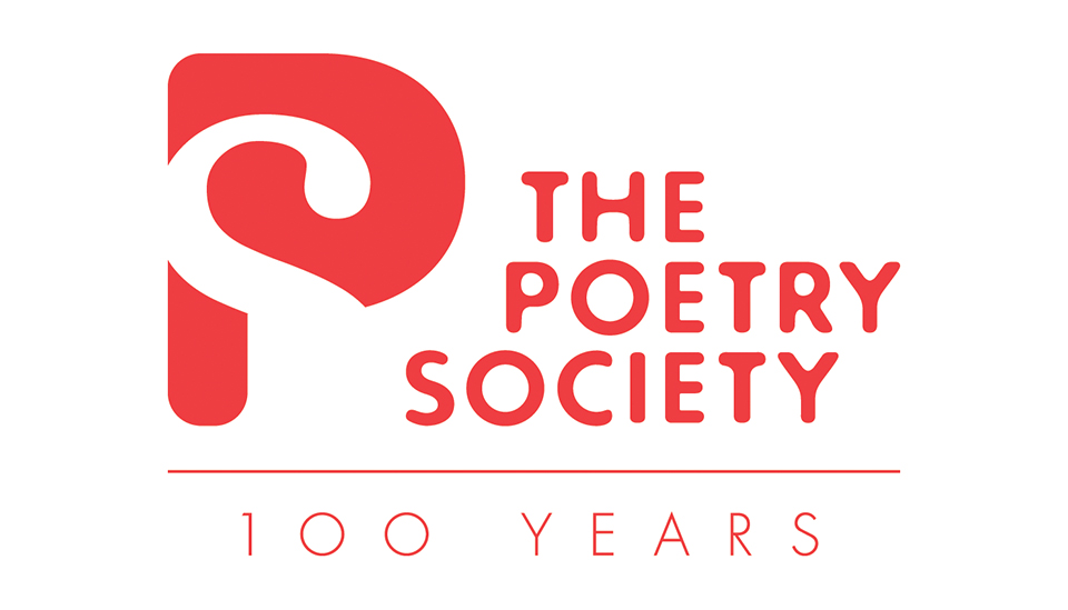 100 Years of championing poetry