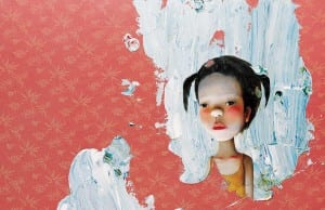 Contemporary Chinese Art Rises Again