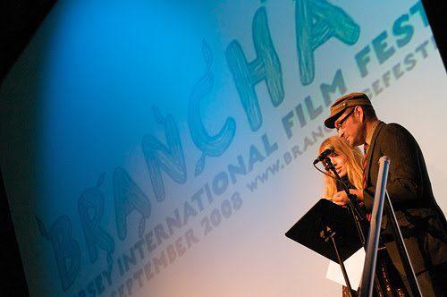 Branchage Is A UK Film Festival Gem