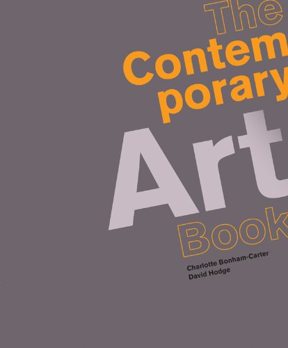 Themes of Contemporary Art: Visual Art after 1980 - free ...