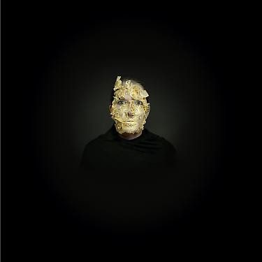 Golden Mask 2009