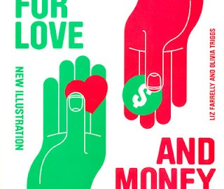 For Love For Money