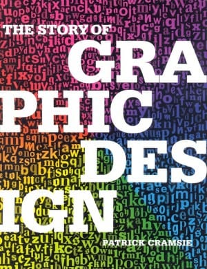 The Story of Graphic Design