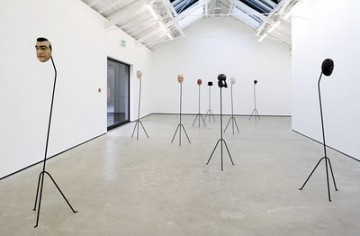 Simon Starling 2