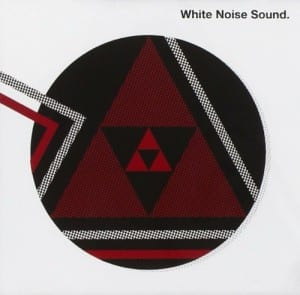 White Noise Sound
