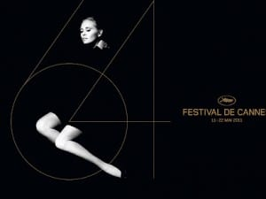 Cannes Film Festival 2011 Round-Up