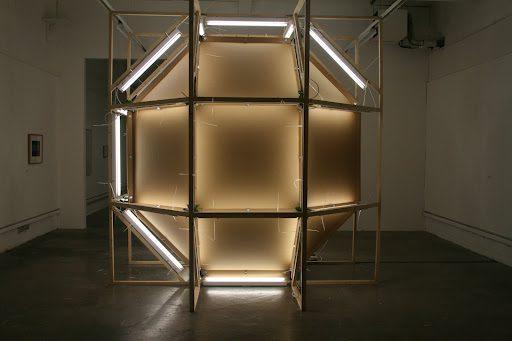 Literary Art: Covergence, Golden Thread Gallery, Belfast