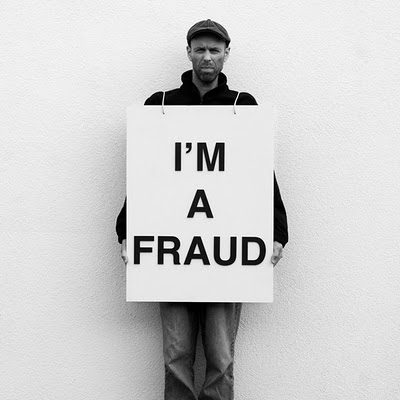 Savage_I'm a Fraud web