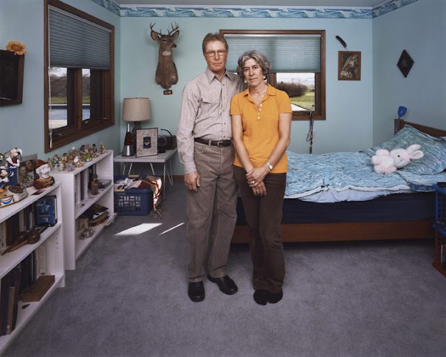 Taylor Wessing Photographic Portrait Prize | National Portrait Gallery | London