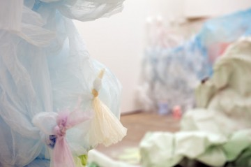 BLACK Turner Prize Installation View 2011 (2)-1