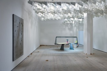 BOYCE Turner Prize Installation view 2011 (1)