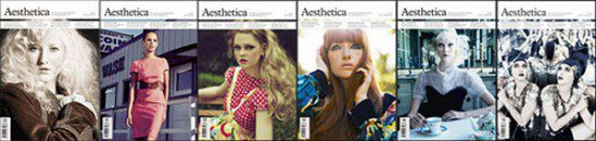 The Best Features from Aesthetica 2011 - In Pictures