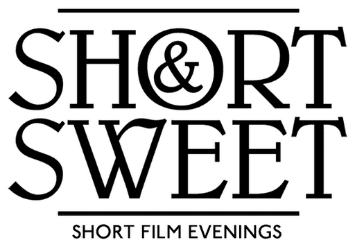 Celebrating Short Film, Short & Sweet, Roxy Bar & Screen, London