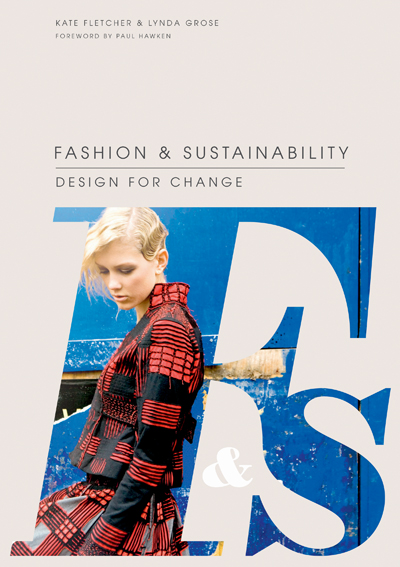 Fashion & Sustainability