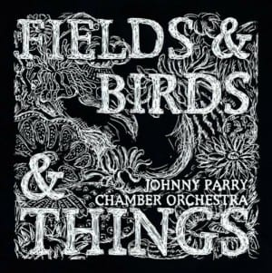 Johnny Parry Chamber Orchestra