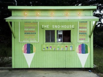 lrg-4745-sno_house_low_res___baac