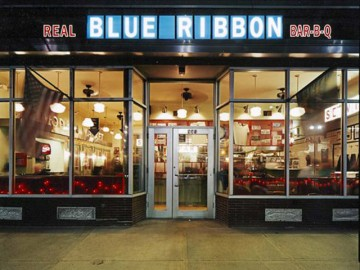 lrg-4756-blue_ribbon_bbq