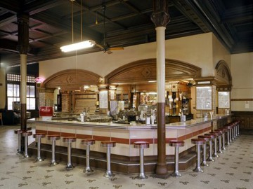 lrg-5073-lunch_counter_union_depot_railroad