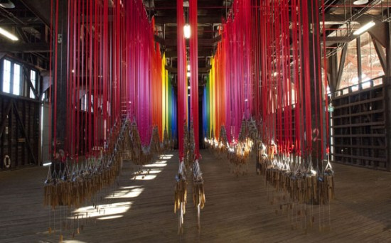 18th-Biennale-of-Sydney