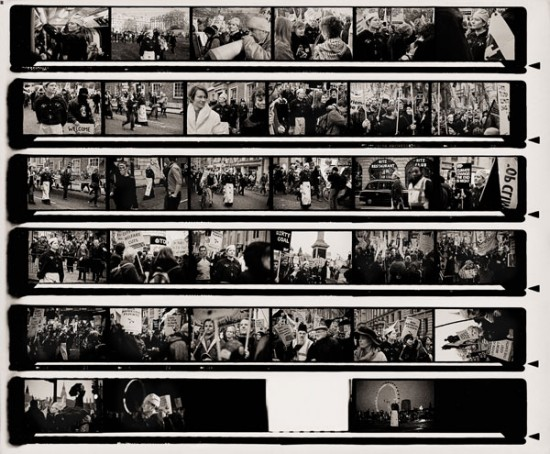 EJ-Major—Contact_Sheet-II