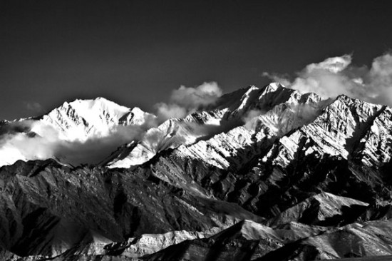 Around-Leh-3