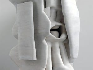 Tony Cragg, Exhibition Road