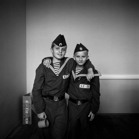 Sons-of-Nakhimov-2-blog