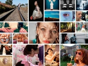 The Aesthetica Short Film Festival 2012 Review