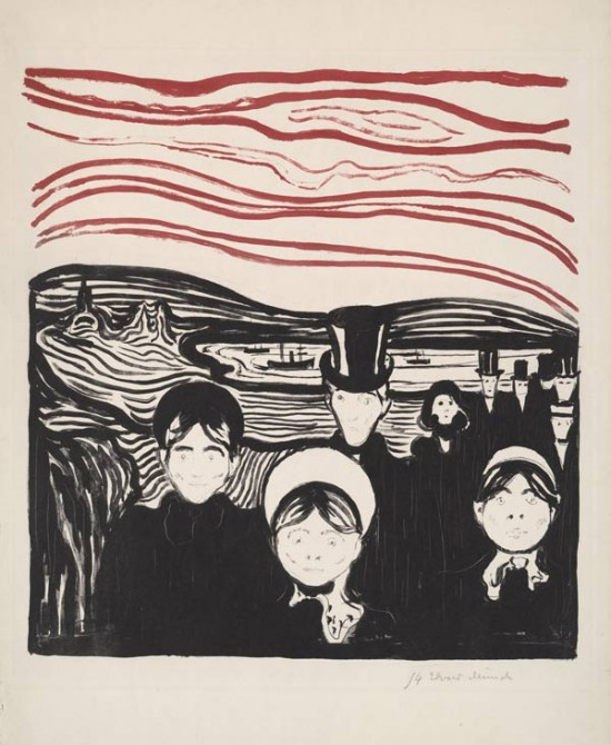 Munch,-Anxiety,-1656_1940