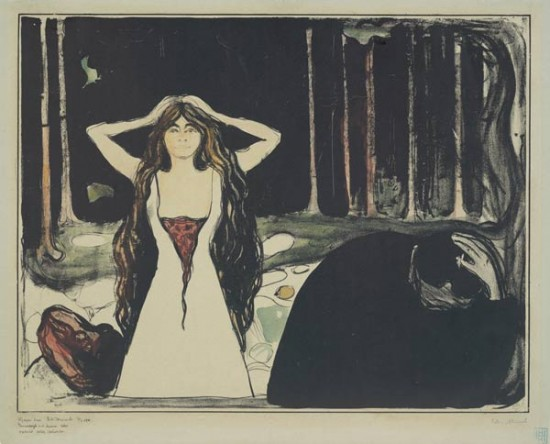 Munch,-Ashes-II-(After-the-