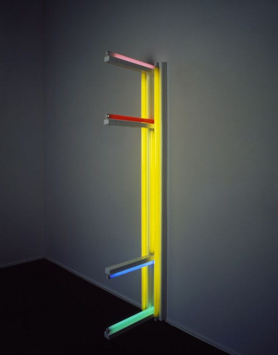 11_Flavin_untitled-for_Ad-R