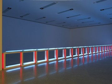 12_Flavin_an-artificial-bar