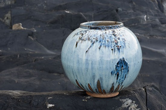 Adam-Buick,–Intertidal-Jar