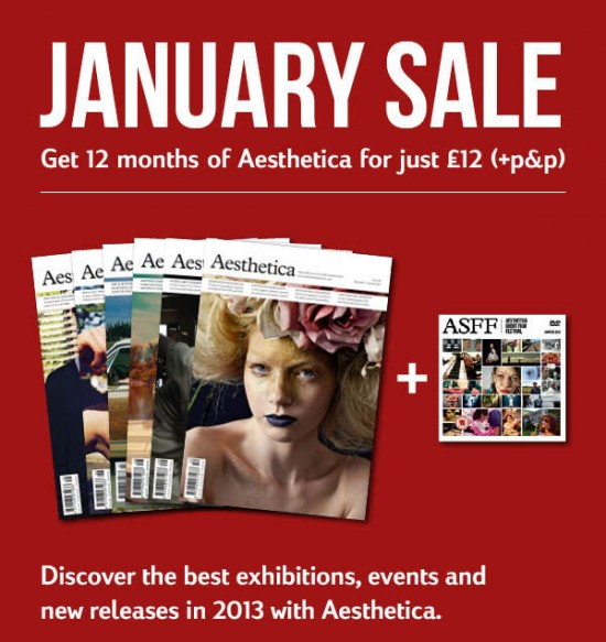 Jan-Sales-3---Single-Issue