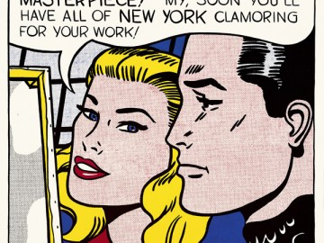 lichtenstein_masterpiece_19