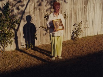 Aunt-Holly-Holding-Photo-Of