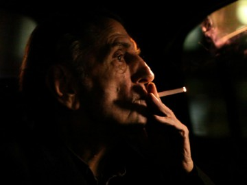 Harry-Dean-Stanton-Partly-F