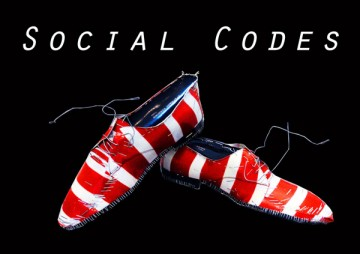 Social-Codes-Cyril-le-Van