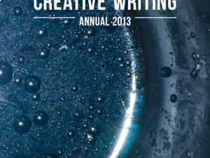 Aesthetica Creative Writing Competition Prizes: Win publication within the Creative Writing Annual