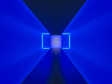 Turrell—The-Light-Inside