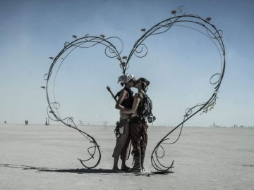 Bouvet-BurningMan_002