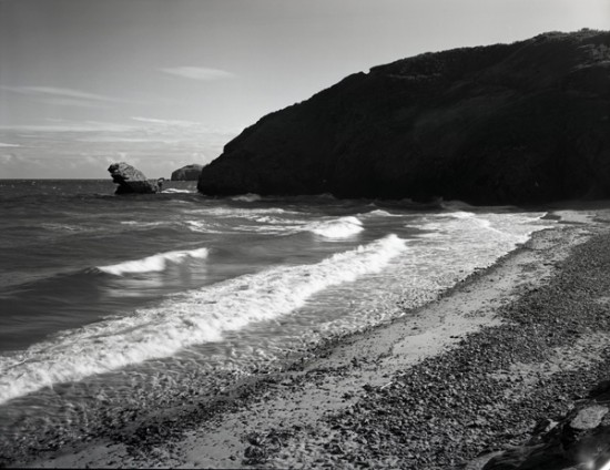 Llangrannog,-Filter-1-HighR