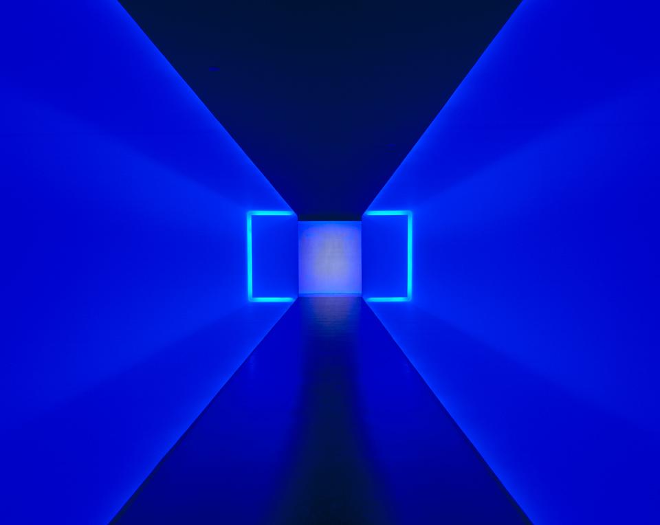 Perceptions of Light