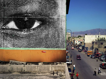 Haiti,-Close-Up,-2012-C-JR-