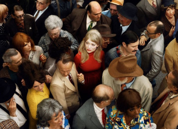 01-2012_crowd_2_emma_resize