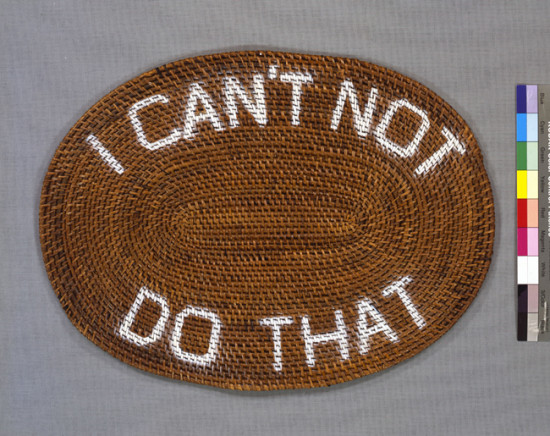 Ed-Ruscha-I-Can-t-Not-Do-Th