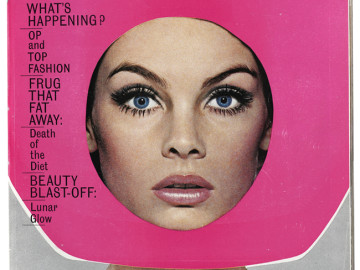 Harpers-Bazar_april_1965