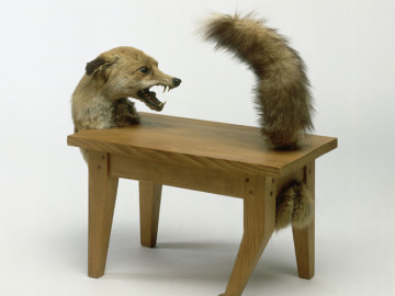 victor-brauner_loup-table-1